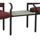 Center Connector Table for Guest Chairs, CD04974