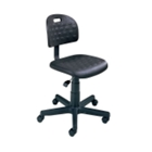 Task Chair, CD04742