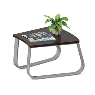 Synergy Collection Wedge End Table, 76183
