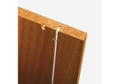Extra Shelf, 92085