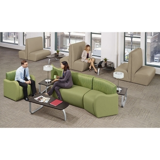 Modern Reception Grouping, 76270