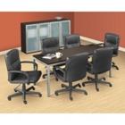 Conference Room Set, 41547