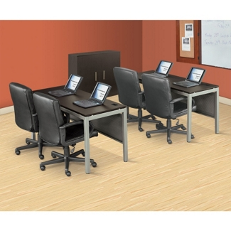 Training Room Set, 41548