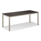 "At Work 72""W x 30""D Table, 41535"