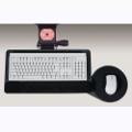 20x11 Articulating Keyboard Tray, 91012