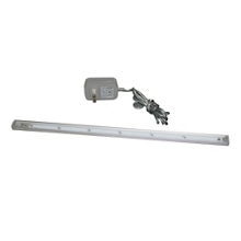 "Under Cabinet LED Light - 16""W, 82606"