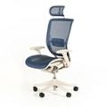 Mesh Task Chair, 56058