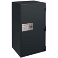 Three Shelf 15 Cubic Fireproof Safe , 34321