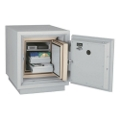 Composite Drawer for 1.5 and 2.7 Cubic Data Safes, 34331