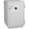 2.7 Cubic Fireproof Data Safe-Get a choice of Free Accessory with purchase, 34330