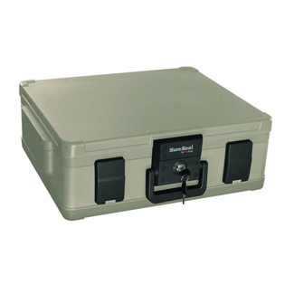 SureSeal Fire and Water Chest with .38 cu ft Capacity, 36127