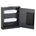 Electronic Key Cabinet - 30 Key Capacity, 36390