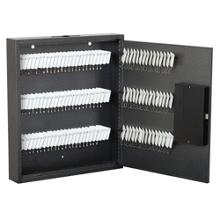 Electronic Key Cabinet - 120 Key Capacity, 36392