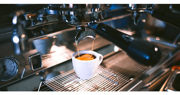 How and Why You  Should Add a Coffee Bar to Your Workplace | NBF Blog