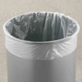 Waste Receptacle Liner Bags - Quantity 1000, 87181