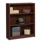Three-Shelf Bookcase, 32881-1