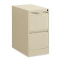 Two Drawer Pedestal, 36328