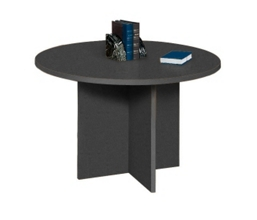 """48"""" Round Conference Table, 40496-1"""
