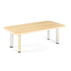 Interlock Coffee Table, 41563