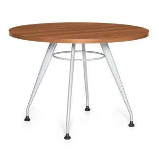 """42"""" Round Conference Table, 41629"""