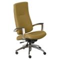 Executive High Back Knee Tilter Chair, 50548