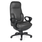 Concorde Jet Style Executive Office Chair, CD00270