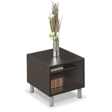 Citi End Table, 75492