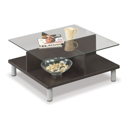 Citi Coffee Table, 75494