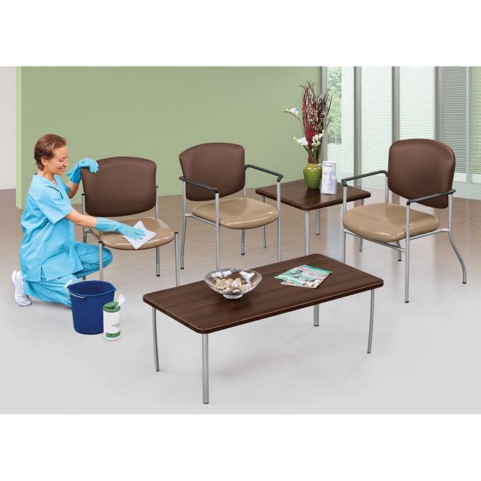 healthcare furniture 101