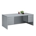 "Executive Conference Desk - 72"" x 36"", 10425"