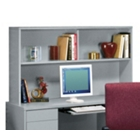 Open Storage Hutch, 10430