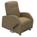 Hannah Patient Recliner Chair, 25047