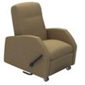Hannah Patient Recliner Chair, 25047