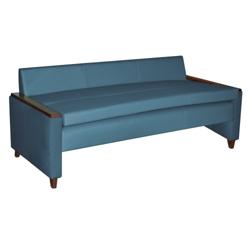 Harmony Sofa Bed, 25052