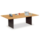 Inspiration 8' Conference Table, 40993