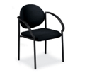 Stacking Guest Chair, 50494