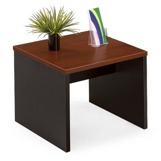 End Table, 53781-1