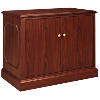 Storage Cabinet, 31679