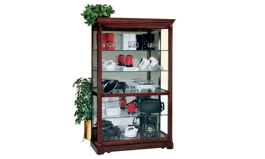 Townsend Display Cabinet, 31268