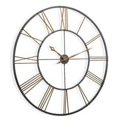 Postema Wall Clock, 85076