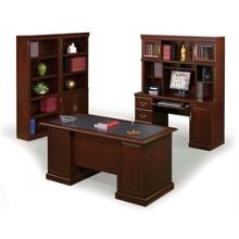 Home Desk Sets