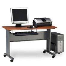 Mobile Desks