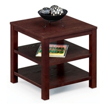 Home Office Tables
