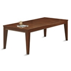 Lorimer 6' Adjustable Length Conference Table, 41630