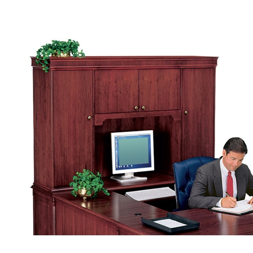 Furniture Office Furniture Doors
