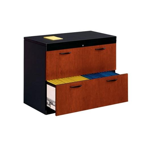Furniture fice Furniture fice Inwood office