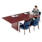 "Traditional Conference Table - 96"" x 48"", 40335"