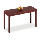Traditional Serving Table, 40338