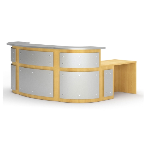 Furniture fice Furniture Station Modern Station