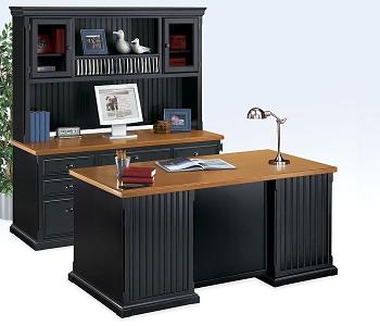 Southampton Onxy Collection